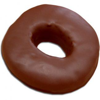 11-rosco-de-chocolate