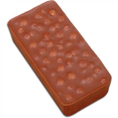 18-turron-crujiente-chocolate