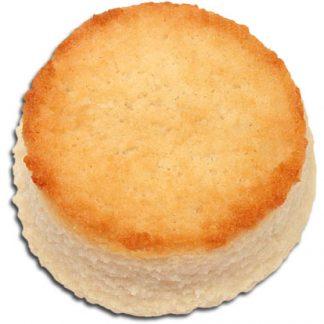 21-pastel-de-almendra