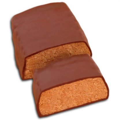 24-turroncito-al-chocolate