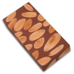29-turron-de-almendra-y-chocolate