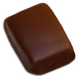 32-trufa-de-chocolate