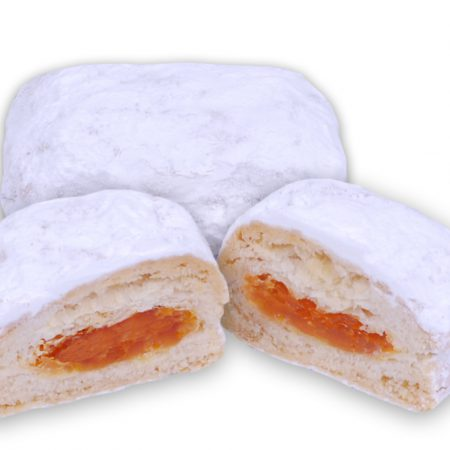 hojaldrada-rellena-de-naranja-web